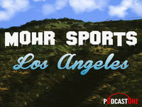 Mohr Sports From Los Angeles #65 7-23-17
