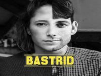 BASTRID #2 - Maakt alcohol het leven leuker? (podcast)