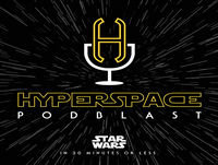 Episode #39: Rebels Season 4 Part 1 Chat w/Mike from HOH (SPOILERS)