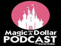 Magic on a Dollar Ep 011 - The Last Jedi