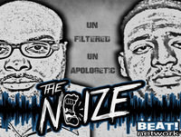 The Noize: Interview w/ Darryl Williams