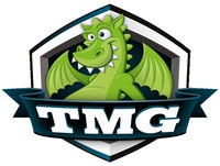 The Official Tasty Minstrel Games Podcast: Episode 006 - President of TMG Daniel and I talk about Origins Game Fair!