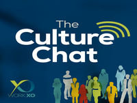 The Culture Chat Podcast: Bringing Organizational Values to Life