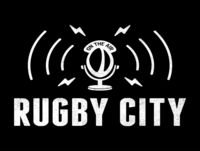Rugby City – Episode 17 – Science! Booze and Rugby with Dr. Barnes