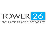 Episode #47: Advancing the middle to the back of the pack swimmer
