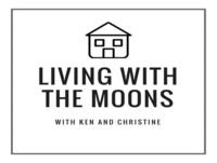LWTM - Episode 020 - Christine's Faith Story