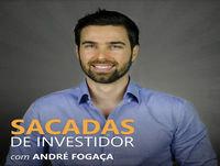 [Onde Investir] Bolsa de Valores vs Fundo Imobiliario (FII) - Qual o melhor investimento?