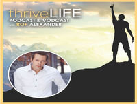 E019: Barefoot Training With Dr. Emily Splichal