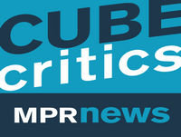 Cube Critics plan a Thanksgiving Film Festival