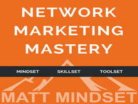 180: The 3 Stages to Building Your Network Marketing Business Online