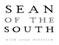 The Orphan | Sean of the South