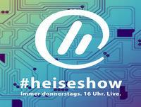 #heiseshow: Kurs-Rally ohne Ende – Wie geht es weiter mit Bitcoin?