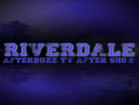 Riverdale S:1 | Chapter Eleven: To Riverdale and Back Again E:11 | AfterBuzz TV AfterShow