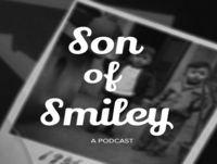 Episode 40: dr. doom