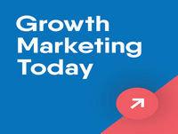 GMT019: Kara Dake - VP of Growth at CleverTap