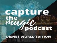Ep 36: Disney World News, Rumors, & Hopes for 5th Park