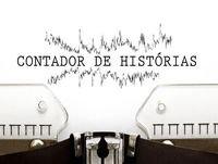 #65 [RECOMENDAÇÕES] #OPodcastÉDelas2018 - Mulheres no Storytelling