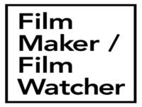 Film Maker / Film Watcher S02 E06