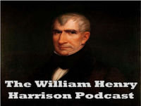 045 – The Compromiser's Last Bow - Harrison Podcast