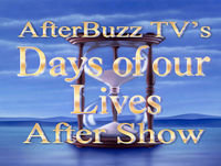 Days Of Our Lives for July 17th – July 21st, 2017 | AfterBuzz TV AfterShow