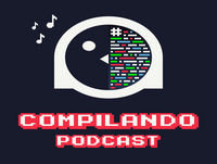 """Podcast 4 – Jon """"maddog"""" Hall , Open South Code y Linux y Tapas"""