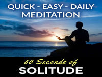 0428: Lively Meditation