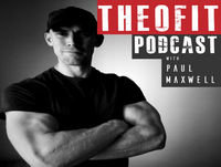 008. Why You Shouldn't Train Like a Professional Athlete