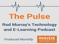 The Pulse: Connected Casebook