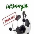 Futbolorgía, el Podcast.