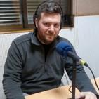 Ràdio Túria - TuriaSport