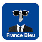 Les Experts France Bleu Toulouse