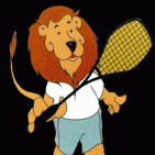 Onda Squash