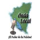 Onda Local