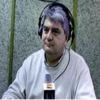20-06-2012 L'Entrevista