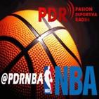 NBA 2012-02-03: Grizzlies-Thunder
