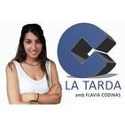 """La Tarda 080714 Blogs amb Txaber Allué, """"el cocinero fiel"""""""