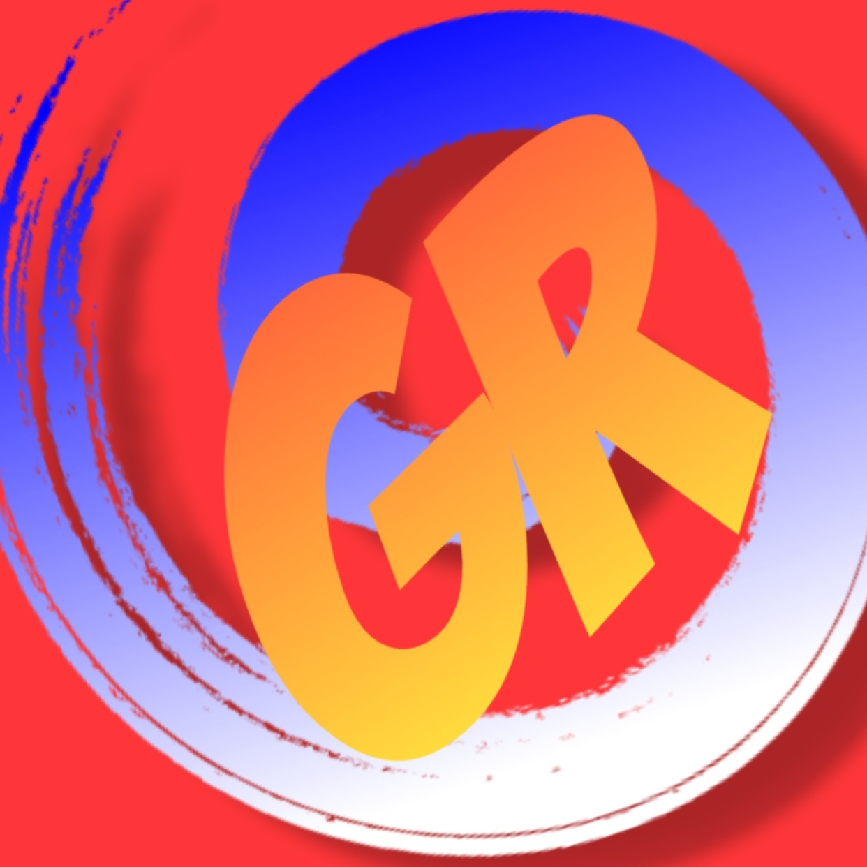 Guardado Rápido (1x10) Noticias, Concurso y Recomendaciones para el verano.