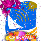 Especial Carnavales 2018