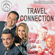 Programa Completo Travel Connection 30/04/2017