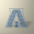 Arcannum 68 sobre astrología aplicada a los niños y amigos ¿imaginarios?