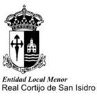 Pleno 09/10/2013 Ayuntamiento Real Cortijo de San Isidro