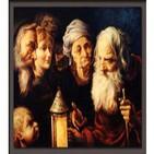 Linterna de Diogenes