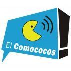 El Comecocos