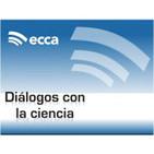 Diálogos con la ciencia