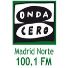 18102012 Madrid Norte en la Onda