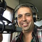 Jordi Rocasalva - Radiofórmula