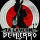 La Caverna de Hierro (Especial Mujeres 2017)
