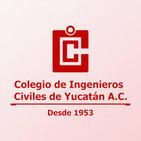 Ingeniería XXI por el Colegio de Ingenieros Civile