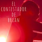 Podcast de El Contestador de Brian