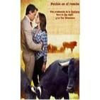 Pasión en el rancho